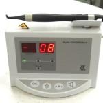 gpgEquipment0220080729041131
