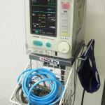 gpgEquipment0320080729041131