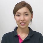 iwase-yuka