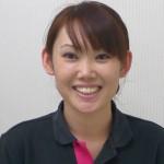 ooshima-homako