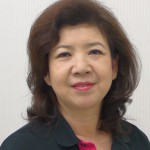 tsutsumi-hideko